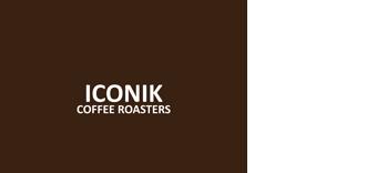 Iconik Coffee Roasters, LLC