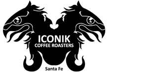 Iconik Coffee Roasters, LLC